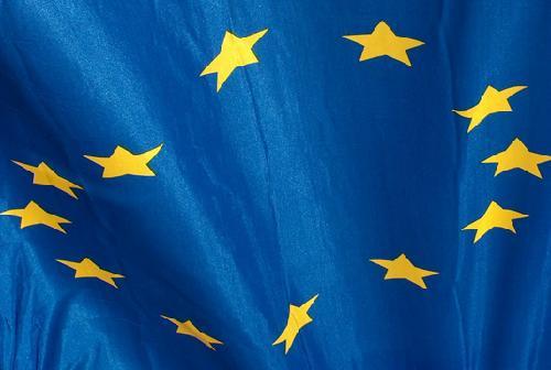 Predmeti Evropskog suda za ljudska prava od 19.10.2021. godine